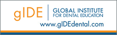 gIDE Dental Education